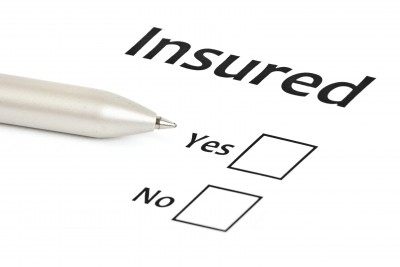 how to choose car insurance uk