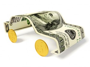 cheap-car-insurance-compare-rates-coverage-quotes